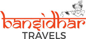 Bansidhar Travels